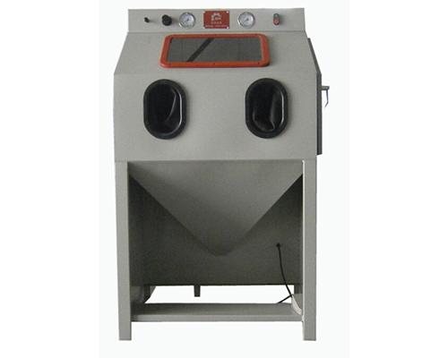 XN-9060A吸入式喷砂机