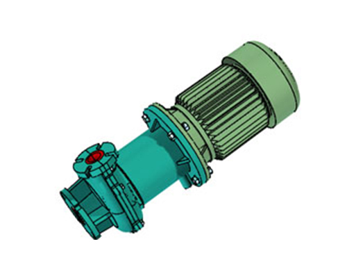 湿式喷砂机砂泵及配件